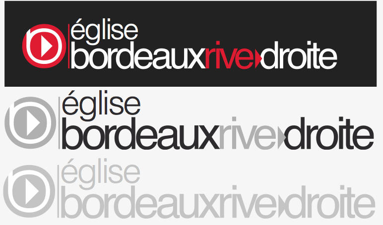 Utilisation-du-logo