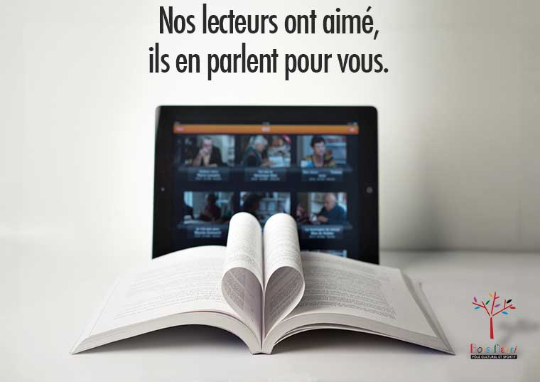 affiche-Ateliers-lecture-médiathèque