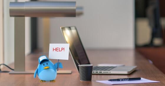 Comment utiliser Twitter pour promouvoir votre blog ?