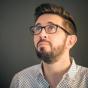 Stéphane Torregrosa