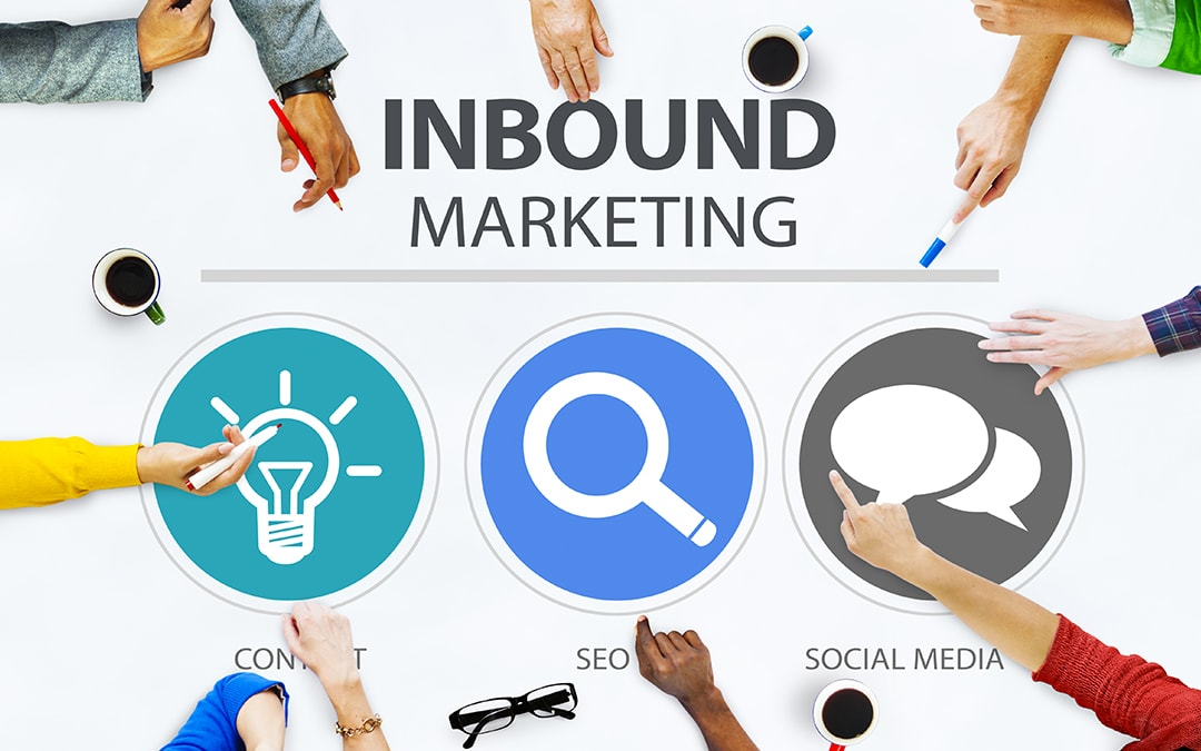 Inbound Marketing : une vraie solution ?