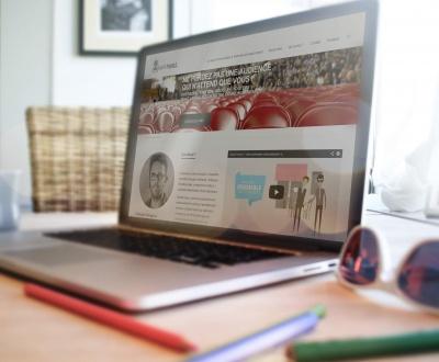 développer l'audience de votre blog