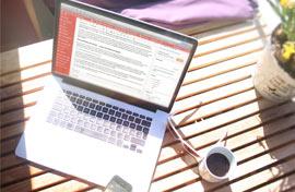 SEO : Combien de mots par article pour votre blog ?