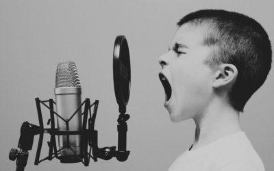 Réseaux sociaux : faire entendre votre voix au milieu du bruit