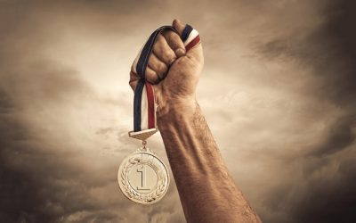 La culture du Winner