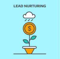 contenu nourrir leads lead nurturing