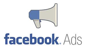 augmenter votre roi avec Facebook ans