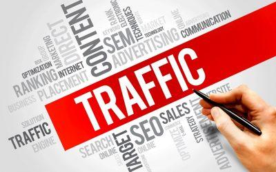 11 techniques pour faire connaitre votre site et acquérir du trafic