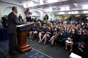 Obama-prise-parole-public