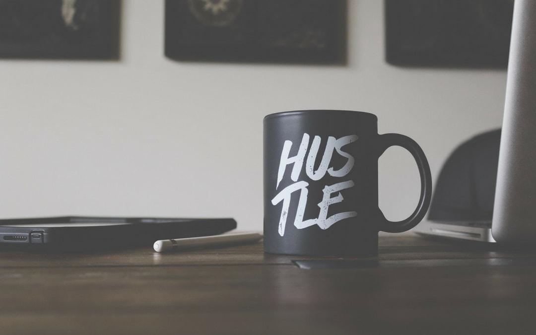 Entrepreneurs & content marketing : 16 citations pour vous encourager