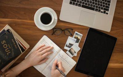 Content marketing : 11 façons de multiplier vos idées à l'infini