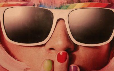 Content Marketing : Copier ou s'inspirer de ses concurrents ?