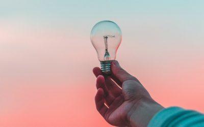 Comment réussir le pitch d'une nouvelle idée ?