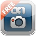17 applications Ipad indispensables pour les photographes 45