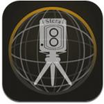 17 applications Ipad indispensables pour les photographes 49