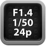 17 applications Ipad indispensables pour les photographes 47