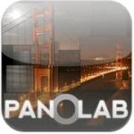 17 applications Ipad indispensables pour les photographes 48