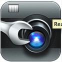 17 applications Ipad indispensables pour les photographes 50