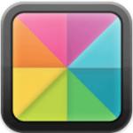 Apps pour graphiste