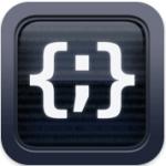 Application graphiste pour Ipad