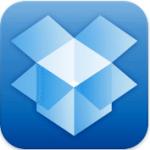 Applications Ipad pour les graphistes