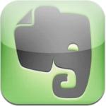 Applications Ipad pour graphistes et webdesigner