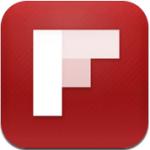 Applications pour graphistes sur l'iPad
