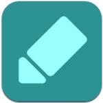 Ipad Apps pour graphiste