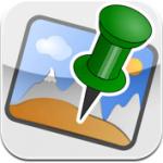 17 applications Ipad indispensables pour les photographes 44