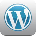 Votre blog depuis l'Ipad