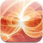 17 applications Ipad indispensables pour les photographes 43