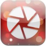17 applications Ipad indispensables pour les photographes 42