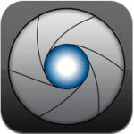 17 applications Ipad indispensables pour les photographes 41