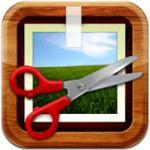 17 applications Ipad indispensables pour les photographes 36