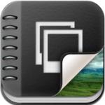 21 applications Ipad indispensables pour les graphistes 7