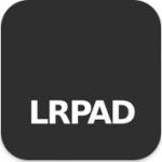 17 applications Ipad indispensables pour les photographes 51