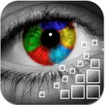 17 applications Ipad indispensables pour les photographes 37