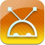 Applications pour graphiste Ipad