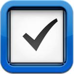 Gérer vos tâches sur l'Ipad, applications pour graphistes