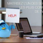 Comment rédiger un Top Tweet à coup sur ! 5