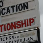 Pourquoi votre église doit  absolument communiquer 7