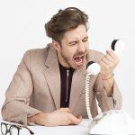 Les 7 éléments incontournables d'une communication réussie 9