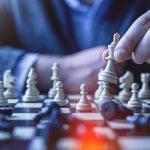 Comment réussir sa stratégie de communication ? 4
