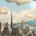 Festival Bulles en hauts de Garonne 2