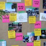 Comment organiser un brainstorming ? 9