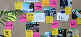 Comment organiser un brainstorming ? 3
