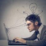 10 façons efficaces de stimuler sa créativité 3