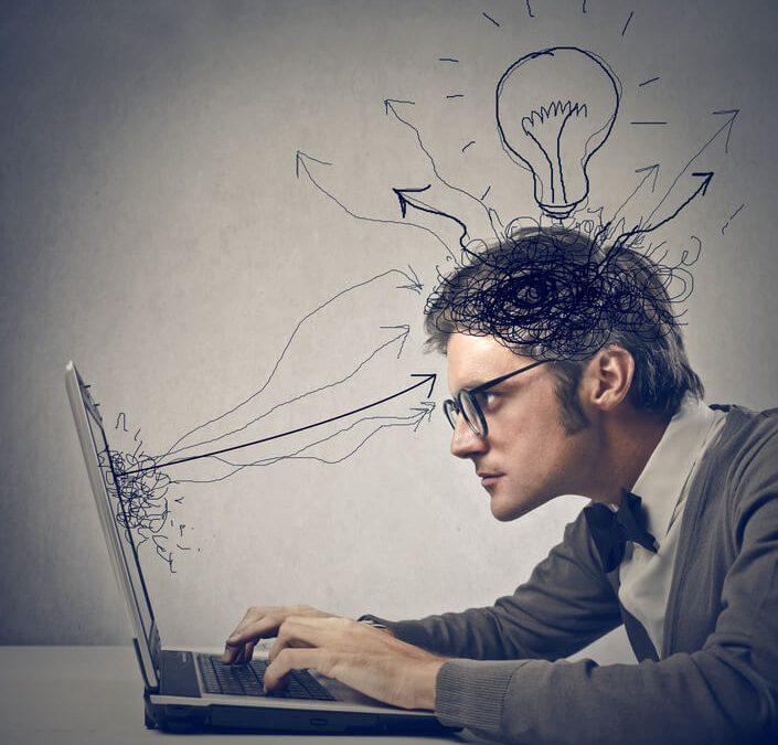 10 façons efficaces de stimuler sa créativité