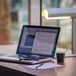 Comment utiliser Twitter pour promouvoir votre blog ? 3
