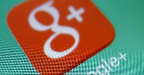 Comment promouvoir son blog avec Google +